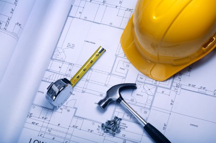 construction-factoring-applications-for-payment