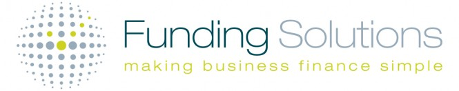 funding-solutions-uk-white-665x132
