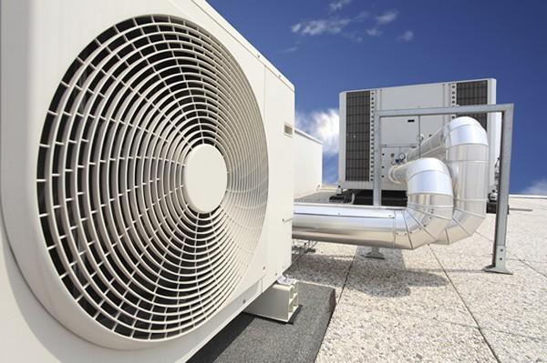 air-conditioning-installer