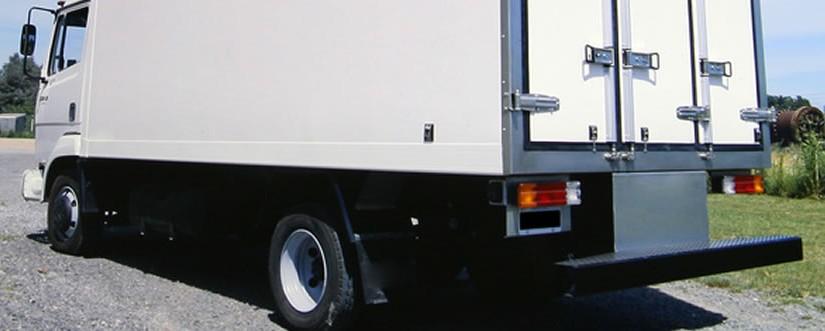 commercial-taillift-breakdown-service-finance_162637408