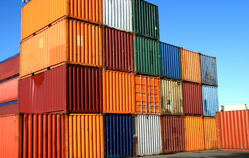 export-factoring-how-it-can-help-your-business