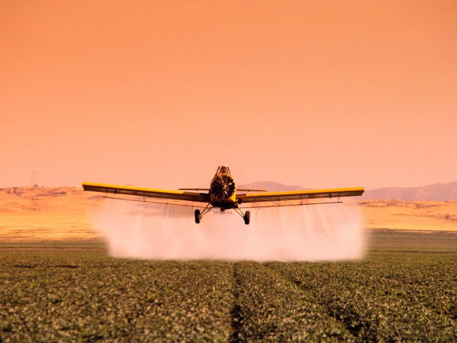 fertiliser-pesticide-wholesaler