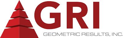Factoring GRI Invoices