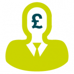 How to Finance a New Start Recruitment Business