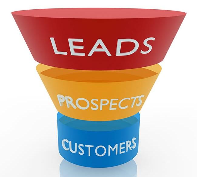 lead-generation-factoring