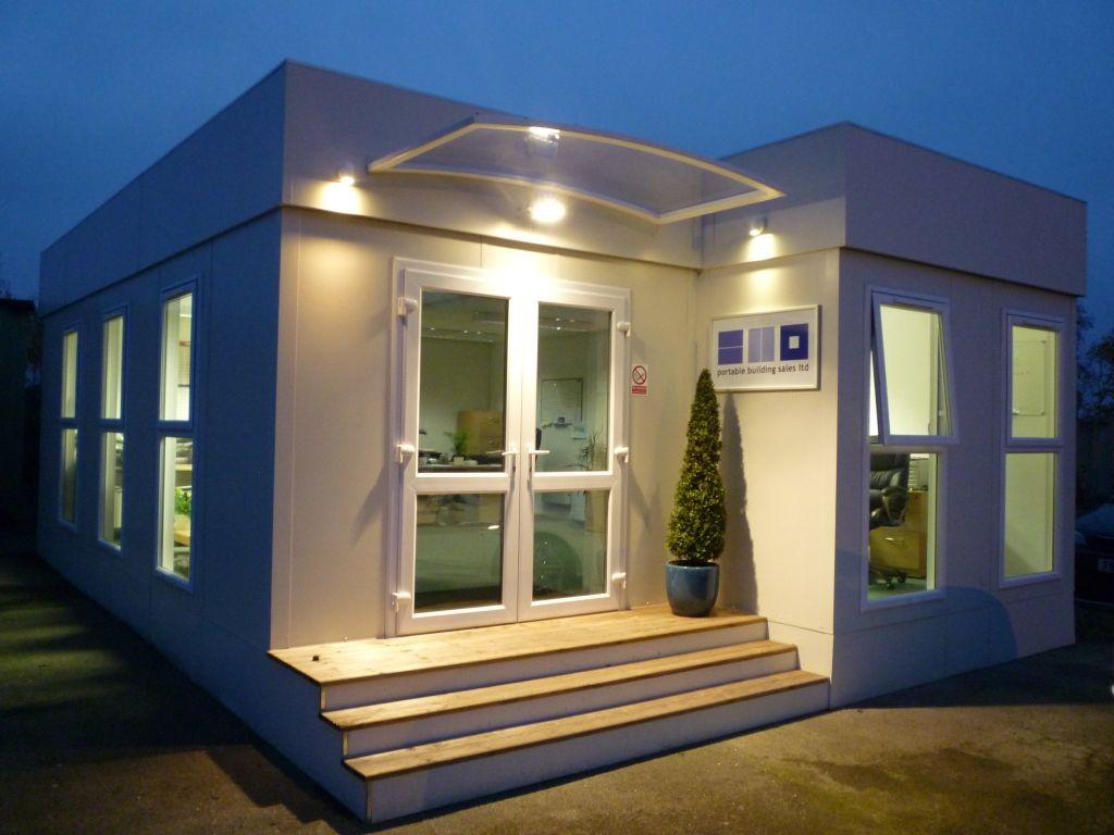 manufacturer-of-modular-buildings