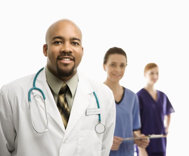 medical-recruitment-factoring_1916331342