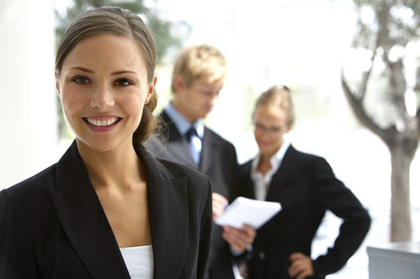 recruitment-company