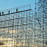 Finance For a Scaffolding Business