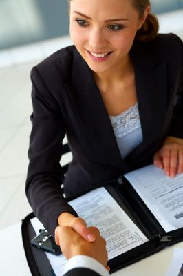 temporary-recruitment-business