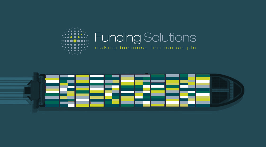 Trade Finance UK